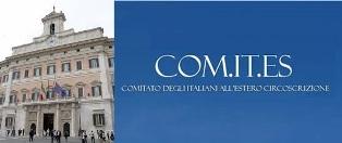 Comites_Camera